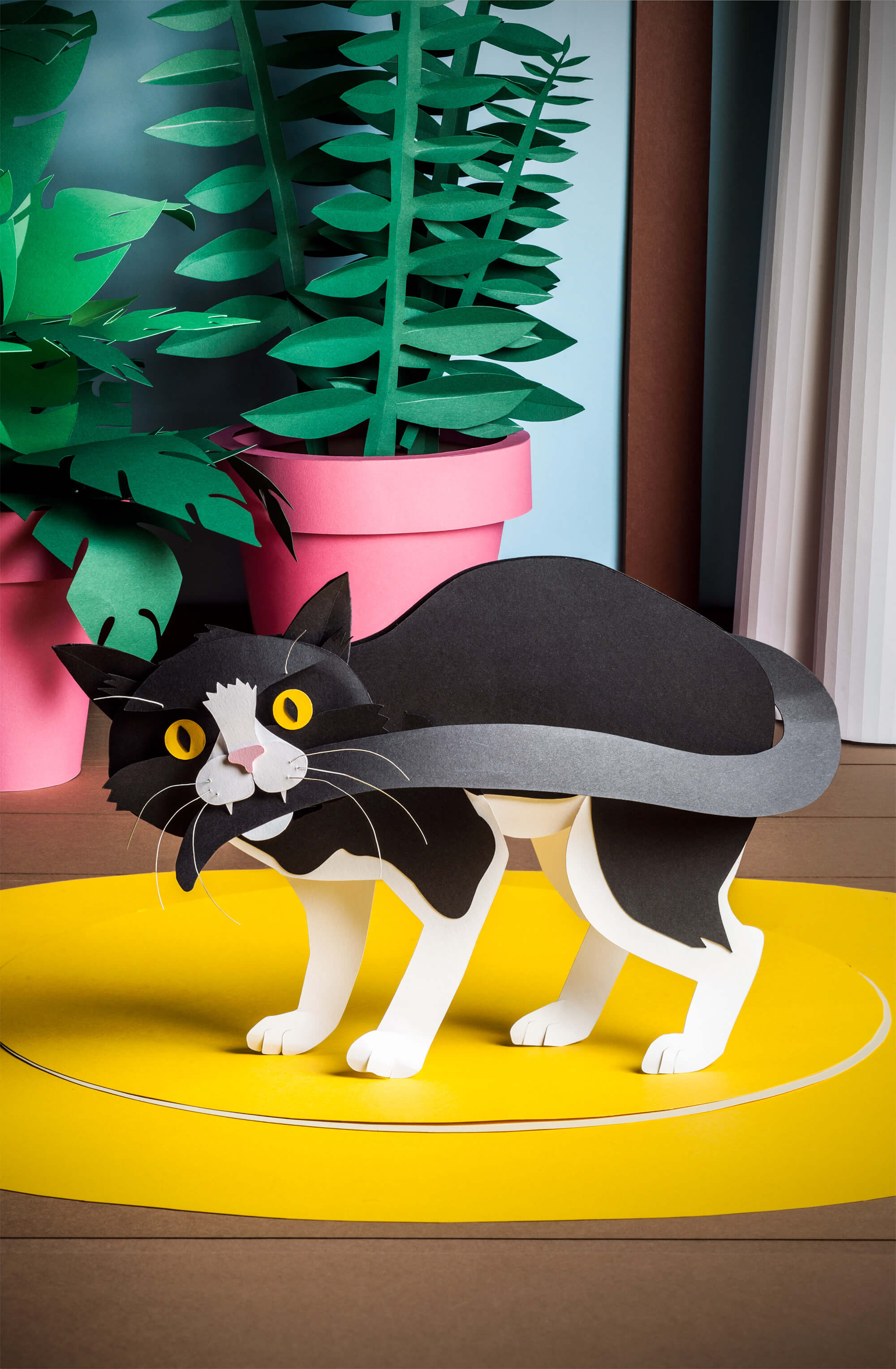 allianz_cat_paperart_katrinrodegast_webs