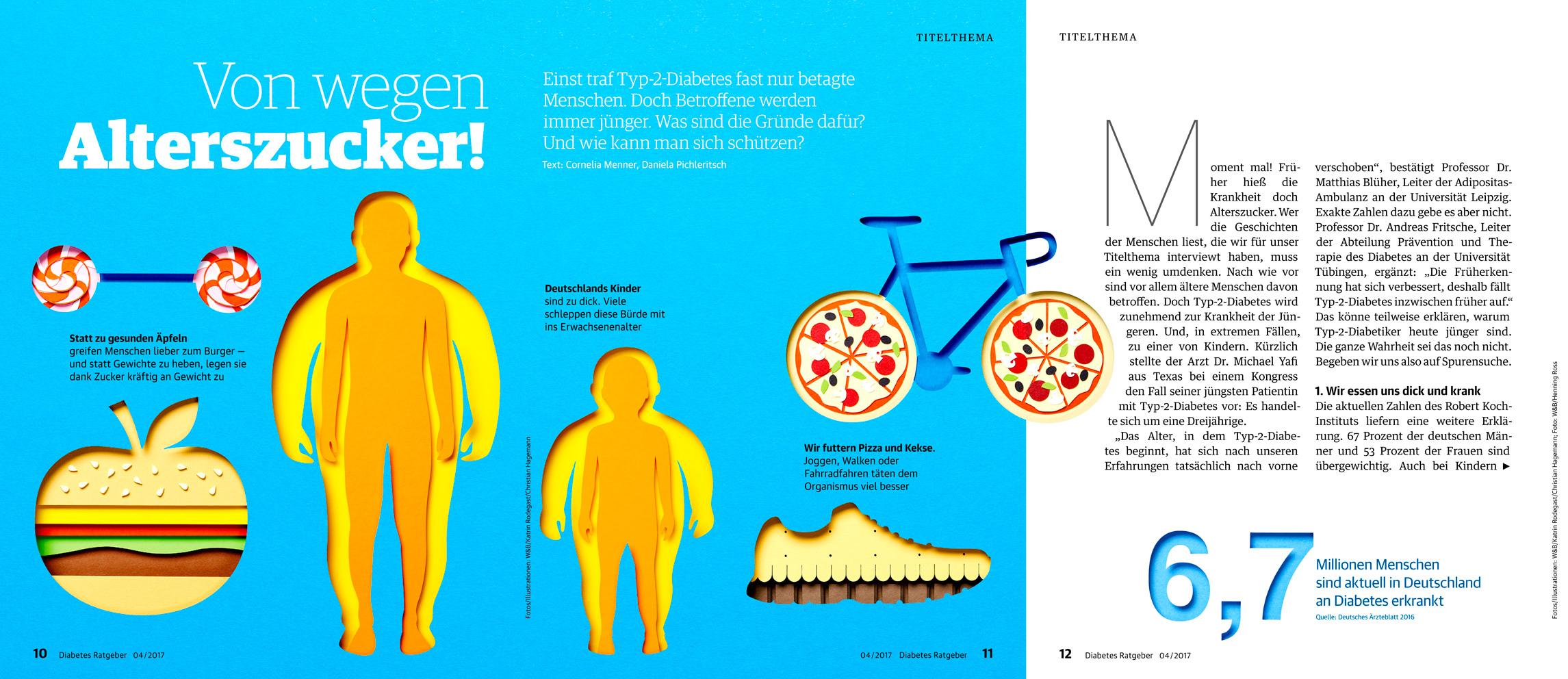 diabetesadvise_rodegast_page_long_web