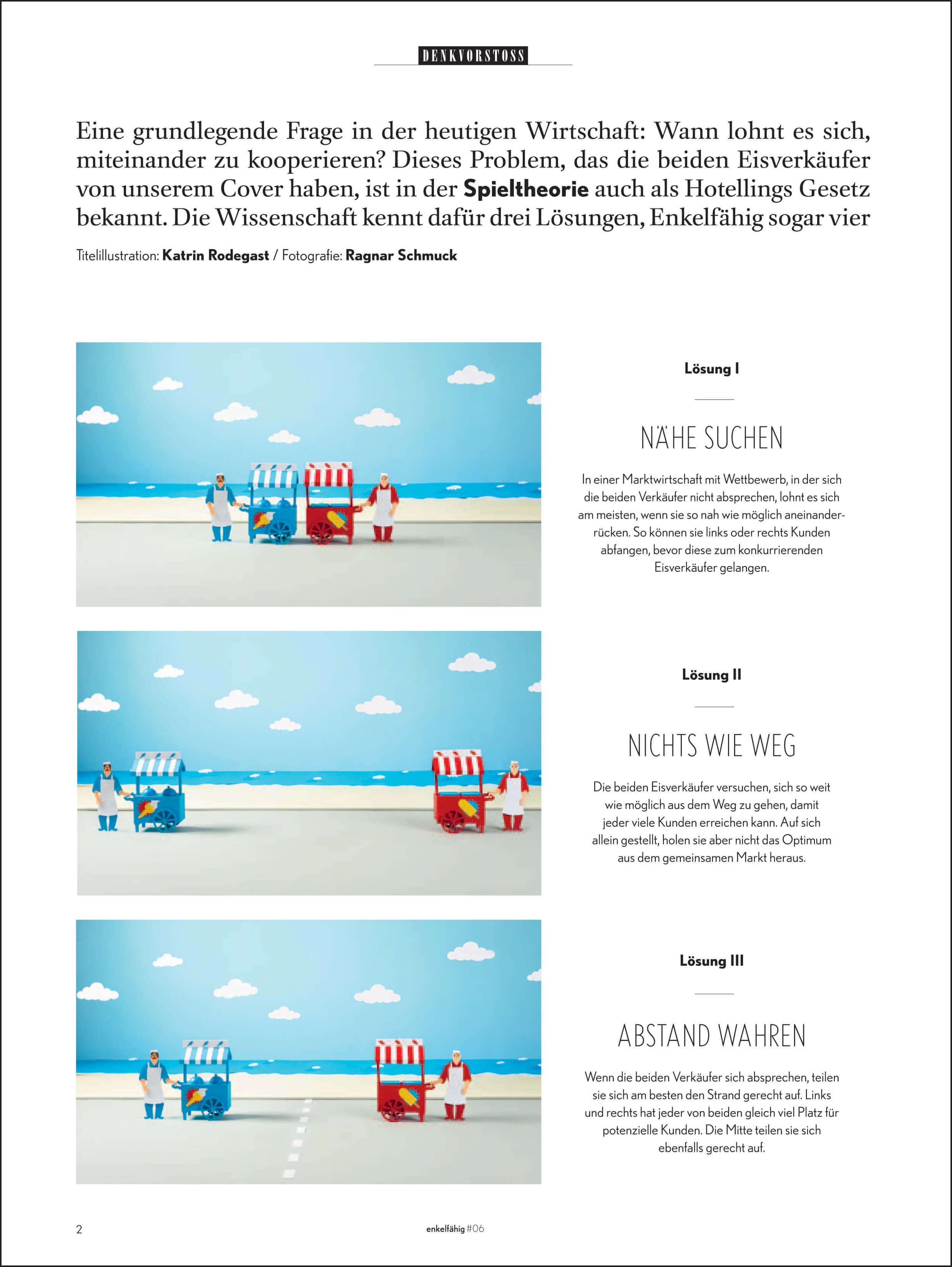 enkelf_cover_paperart_katrinrodegast_web (1)