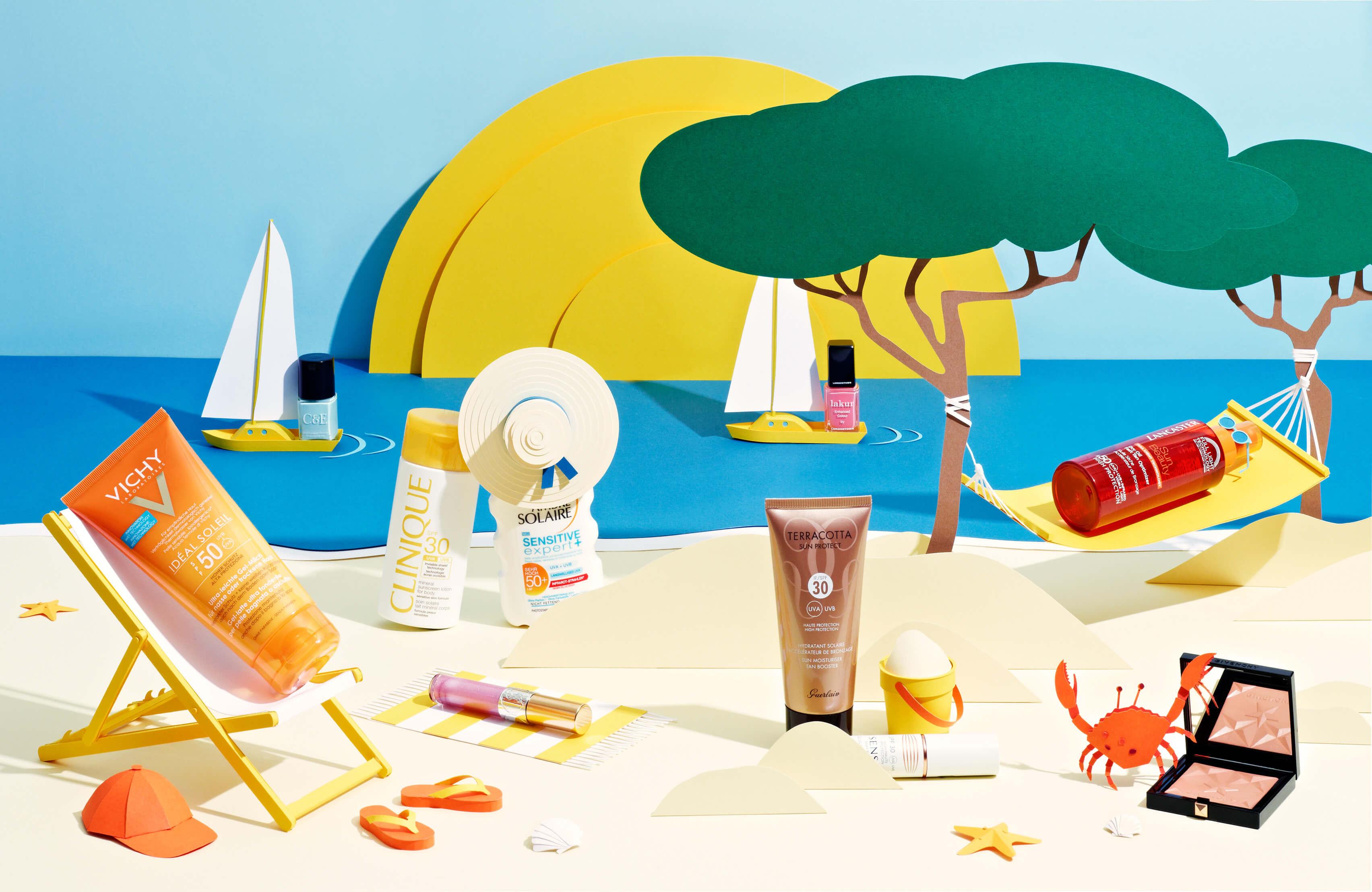 myself_beach_paperart_katrinrodegast_webt
