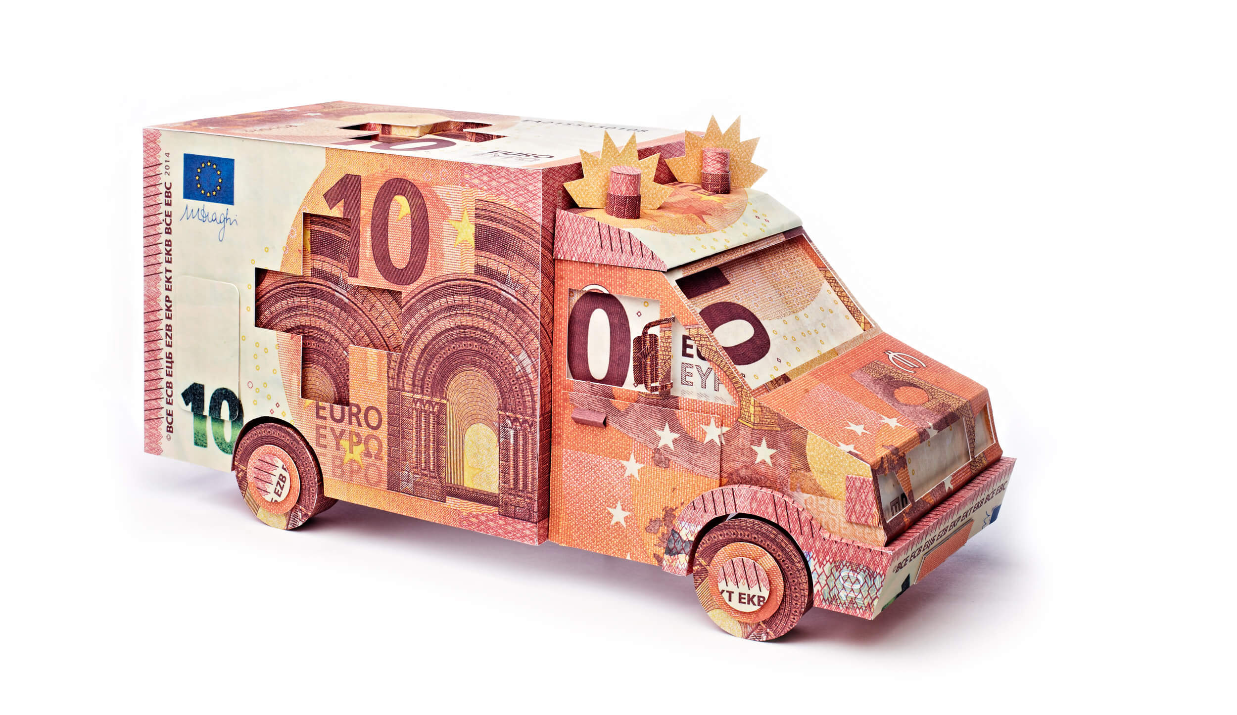 ambulance_moneyart_greenpeace_katrinrodegast_web (1)