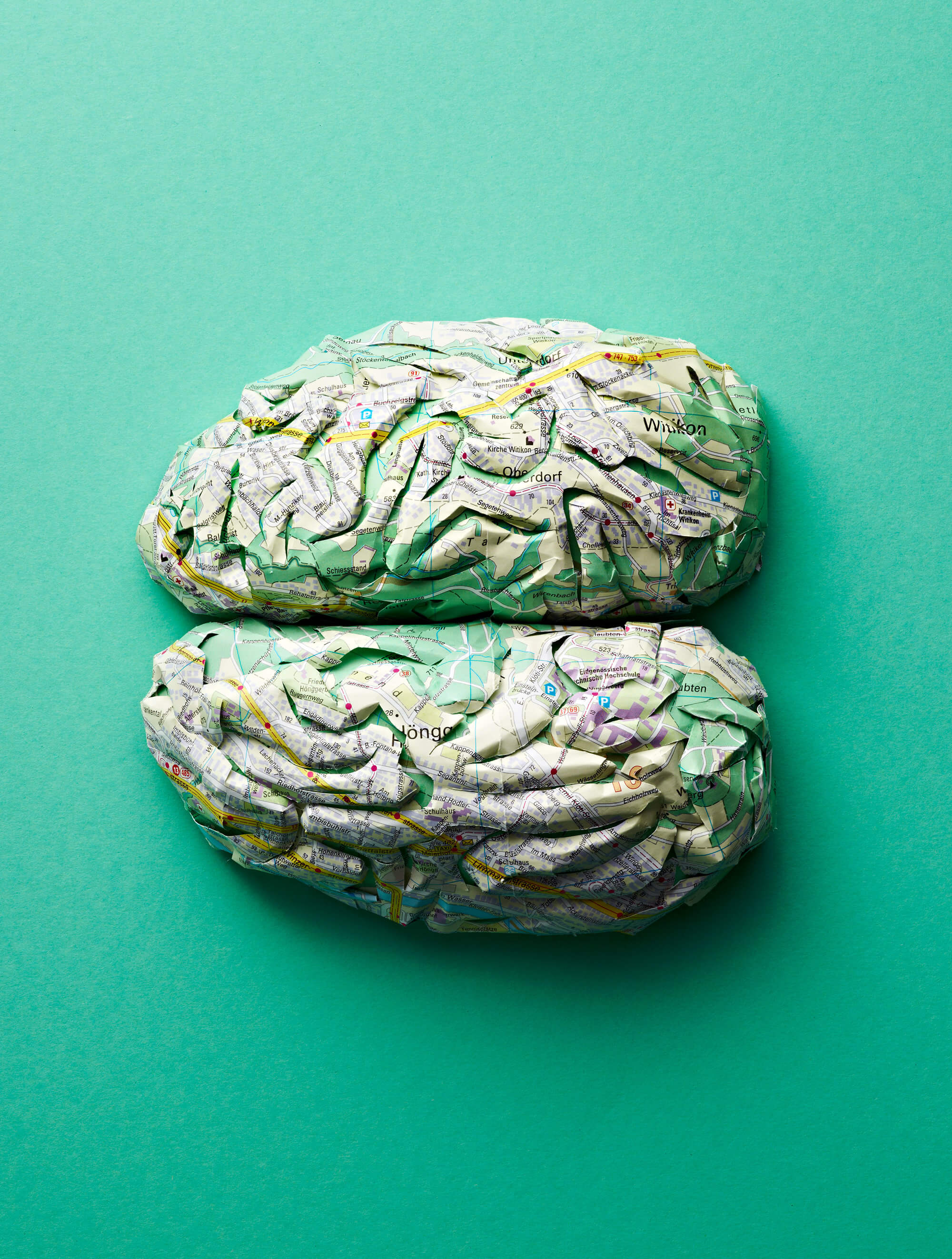 eth_brain_paperart_katrinrodegast_web