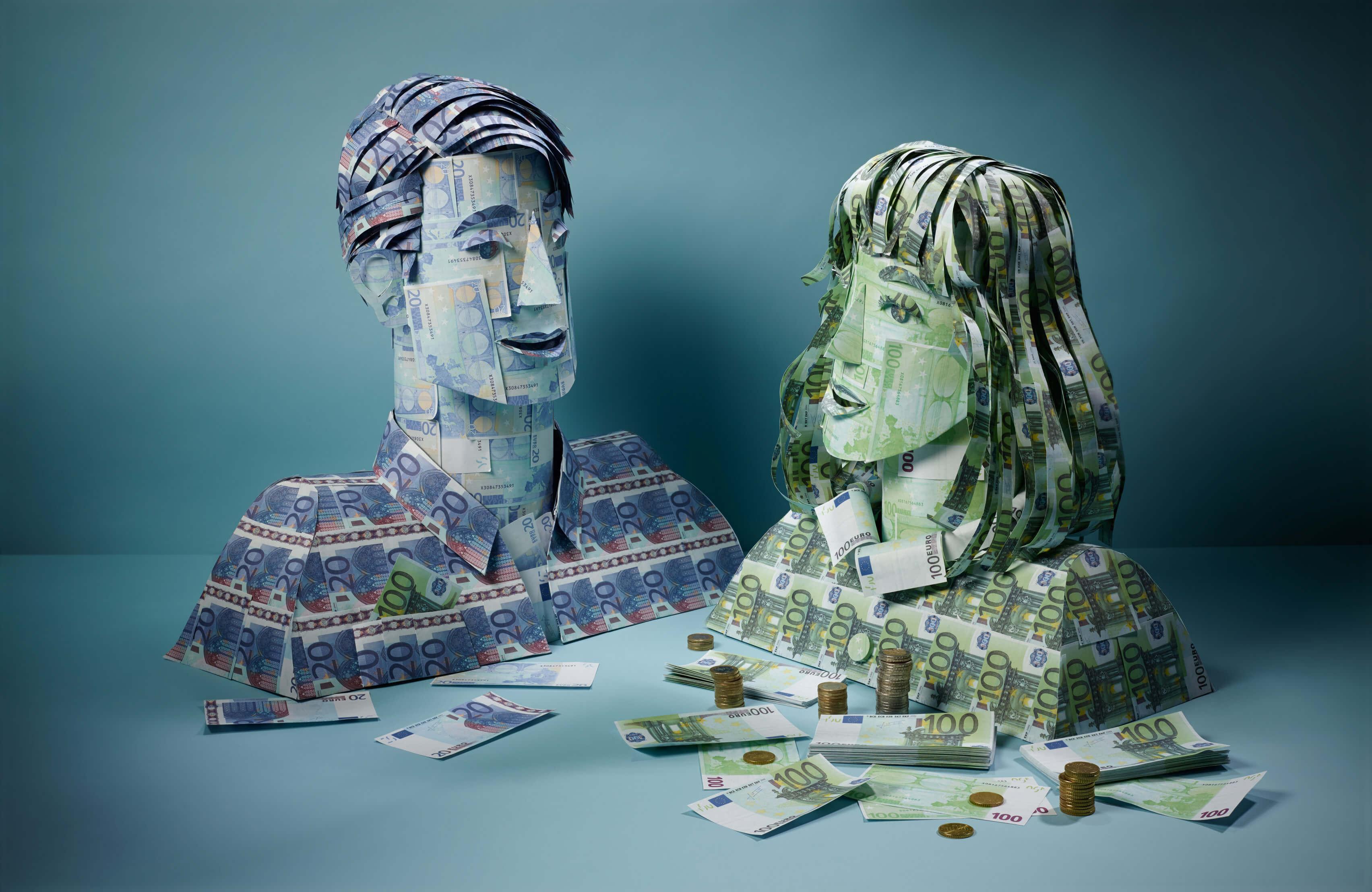 myselfmag_money_couple_paperart_katrinrodegast__web